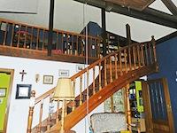 Le Mouret 1724 FR - Villa 8 pièces - TissoT Immobilier