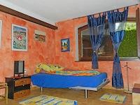 Vendre Acheter Le Mouret - Villa 8 pièces