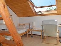 Agence immobilière Mex - TissoT Immobilier : Villa jumelle 5.5 pièces