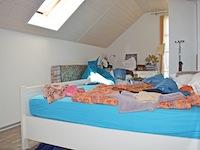 Vendre Acheter Forel - Appartement 4.5 pièces