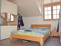 Agence immobilière Forel - TissoT Immobilier : Appartement 4.5 pièces