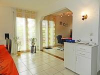 Bien immobilier - Le Mouret - Villa jumelle 4.5 pièces