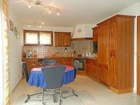 Le Mouret TissoT Immobilier : Villa jumelle 4.5 pièces