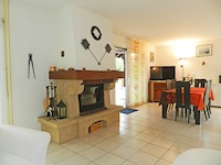 Le Mouret 1724 FR - Villa jumelle 4.5 pièces - TissoT Immobilier
