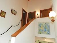 Vendre Acheter Le Mouret - Villa jumelle 4.5 pièces