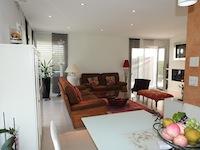 Bulle 1630 FR - Villa 5.5 pièces - TissoT Immobilier