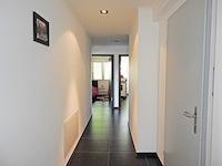 Bulle TissoT Immobilier : Attique 4.5 pièces