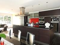 Bulle 1630 FR - Attique 4.5 pièces - TissoT Immobilier