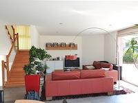 Villa 8.5 Zimmer Estavayer-le-Lac