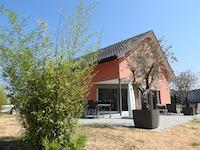 Estavayer-le-Lac -             Villa 8.5 Zimmer