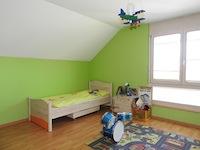 Bien immobilier - Estavayer-le-Lac - Villa 8.5 pièces
