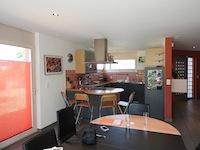 Estavayer-le-Lac TissoT Immobilier : Villa 8.5 pièces