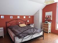 Estavayer-le-Lac 1470 FR - Villa 8.5 pièces - TissoT Immobilier
