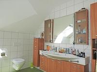 Agence immobilière Estavayer-le-Lac - TissoT Immobilier : Villa 8.5 pièces