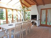 St-Martin TissoT Immobilier : Villa 7.0 pièces