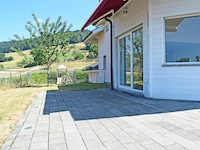 Bien immobilier - Mont-Pélerin - Villa individuelle 7.0 pièces