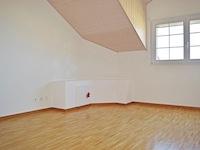 Vendre Acheter Mont-Pélerin - Villa individuelle 7.0 pièces