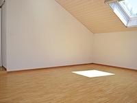 Agence immobilière Mont-Pélerin - TissoT Immobilier : Villa individuelle 7.0 pièces