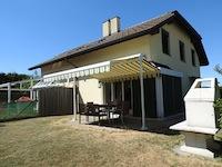 Bien immobilier - Riaz - Villa jumelle 5.5 pièces