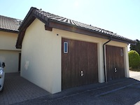 Riaz 1632 FR - Villa jumelle 5.5 pièces - TissoT Immobilier