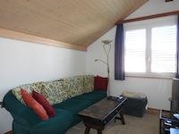 Vendre Acheter Riaz - Villa jumelle 5.5 pièces