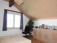 Agence immobilière Riaz - TissoT Immobilier : Villa jumelle 5.5 pièces