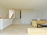 Aran -             Doppeleinfamilienhaus 5.5 Zimmer
