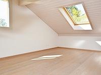 Agence immobilière Aran - TissoT Immobilier : Villa jumelle 5.5 pièces