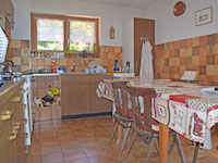 Detached House 6 Rooms Blonay