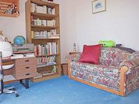 Bien immobilier - Blonay - Villa individuelle 6 pièces