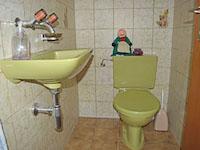 Blonay TissoT Immobilier : Villa individuelle 6 pièces
