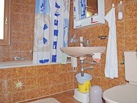 Blonay 1807 VD - Villa individuelle 6 pièces - TissoT Immobilier