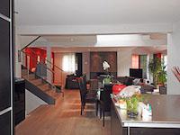 Bien immobilier - Vuisternens-devant-Romont - Villa individuelle 5.5 pièces