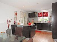 Vuisternens-devant-Romont TissoT Immobilier : Villa individuelle 5.5 pièces