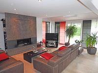 Vuisternens-devant-Romont 1687 FR - Villa individuelle 5.5 pièces - TissoT Immobilier