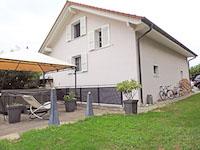 Achat Vente Vuisternens-devant-Romont - Villa individuelle 5.5 pièces