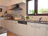 Bien immobilier - Coppet - Villa individuelle 6.5 pièces