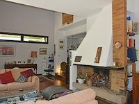 Coppet TissoT Immobilier : Villa individuelle 6.5 pièces