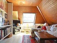 Agence immobilière Coppet - TissoT Immobilier : Villa individuelle 6.5 pièces