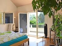 Einfamilienhaus 6.0 Zimmer Commugny