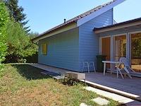 Commugny -             Einfamilienhaus 6.0 Zimmer