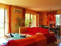 Bien immobilier - Commugny - Villa individuelle 6.0 pièces
