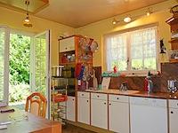 Commugny TissoT Immobilier : Villa individuelle 6.0 pièces