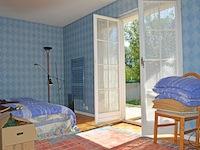 Agence immobilière Commugny - TissoT Immobilier : Villa individuelle 6.0 pièces