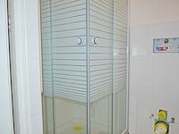 Bien immobilier - Montreux - Appartement 1.5 pièces