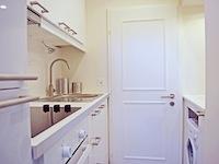 Montreux TissoT Immobilier : Appartement 1.5 pièces