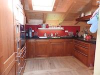 Charmey TissoT Immobilier : Appartement 4.5 pièces
