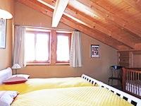 Vendre Acheter Charmey - Appartement 4.5 pièces