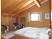 Agence immobilière Charmey - TissoT Immobilier : Appartement 4.5 pièces