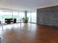 Bien immobilier - Müllheim - Attique 4.5 pièces